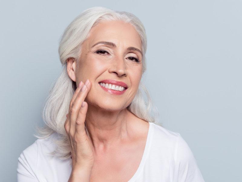 parodontologie münchen