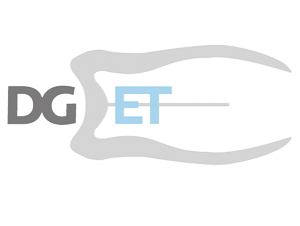 dget logo