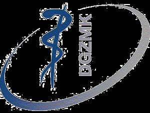 dgzmk Logo